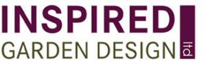 inspired gardens logo