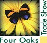 Four Oaks 2016