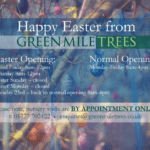 Easter-Green-Mile-Trees